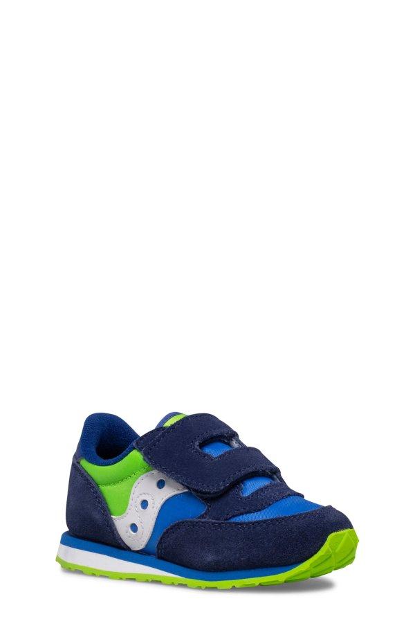 儿童运动休闲鞋