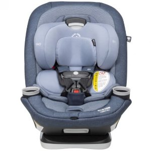 Maxi CosiMagellan XP Max 全合一双向安全座椅