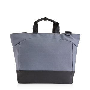 Mantra Tote 托特包
