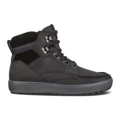 SOFT 7 短靴