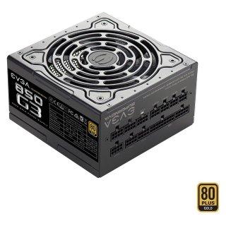 EVGA SuperNOVA 850 G3 850W 80 Plus Gold Modular PSU