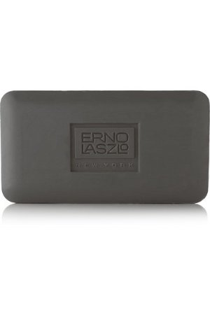Erno Laszlo Sea Mud Deep Cleansing Bar, 100g