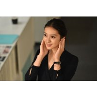 Tiffany & Co. 【武井咲同款】心形项链 10660092