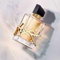 YSL Beauty LIBRE香水