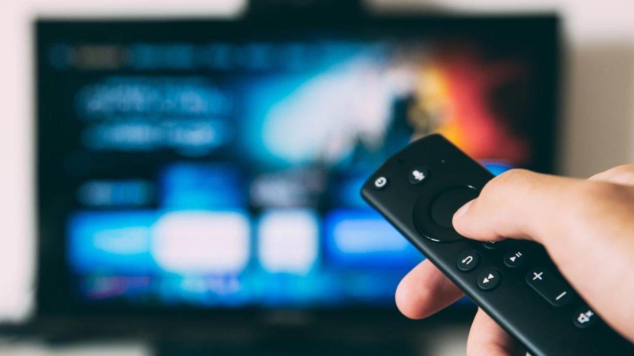 看电视不要钱?加拿大免费网络电视资源超全合集