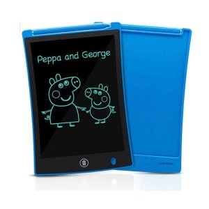 Amazon ORSEN LCD Writing Tablet, 8.5-inch Writing Board