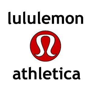 3.5折起+免邮 运动内衣$39上新:Lululemon 宅家运动不能停 $89收爆款高腰 legging
