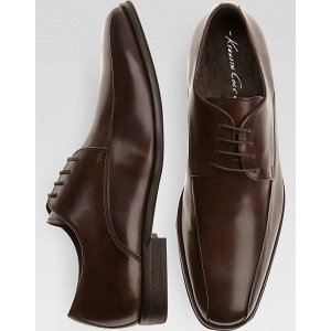 Today Only: Kenneth Cole Shoes Sale