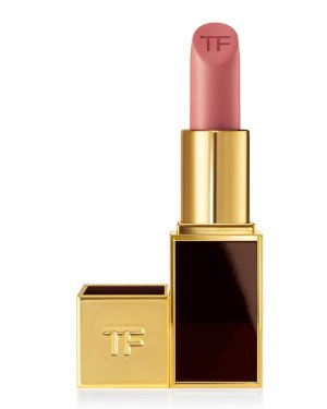 TOM FORD Lip Color | BERGDORF GOODMAN