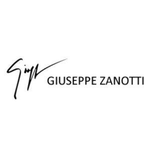 2.5折起+大促6折!£238就入Giuseppe Zanotti 官网 冬季热促 轻松Get明星同款