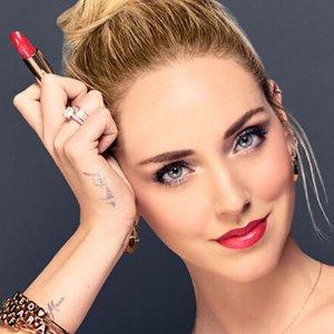 无门槛7折上新:Lancome x Chiara Ferragni 联名彩妆系列 打造完美妆容