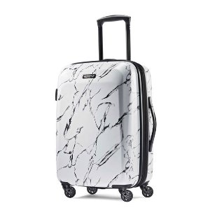 American TouristerBuy one item get the second item freeMoonlight 21