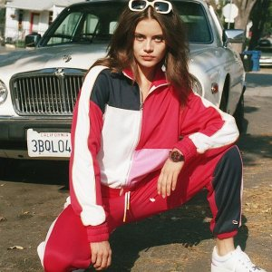 Up to $150 OffBuy More Save More @ Juicy Couture