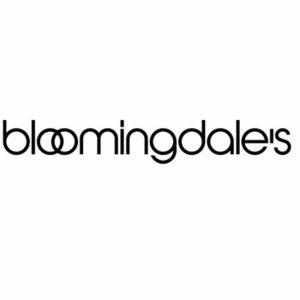 最高立享7.5折+包邮+免税Bloomingdales 美鞋美包等多买多减 收SW过膝长靴