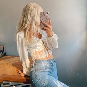 15% Off  $79Dealmoon Exclusive: Zaful Women's Clothing Sale