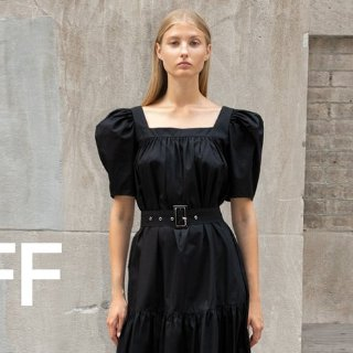 Extra 20% OffNew Markdowns: Pixie Market End Of Season Sale