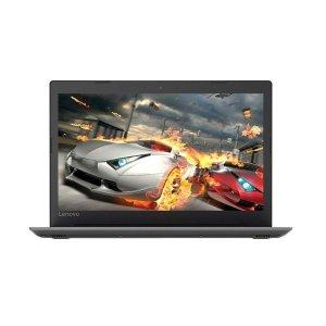 $849.99(原价$1099.99)闪购:Lenovo IdeaPad 330 笔记本电脑 游戏本 15.6寸 i5处理器