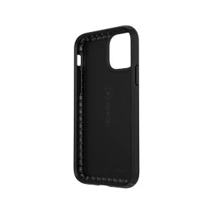Speck Presidio Pro Case - iPhone 11 Pro/XS/X Black from AT&T