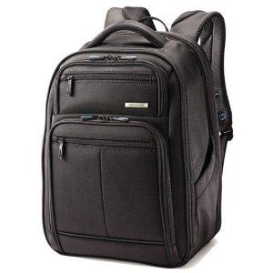 $39Samsonite Novex Perfect Fit Laptop Backpacks