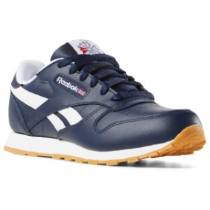 Buy One Get One FreeKids Shoes @ Reebok