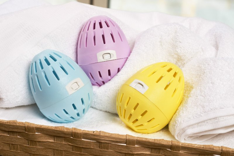 laundry egg_eggs_range_2_meitu_9.jpg