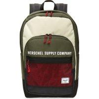 Herschel Supply Co. 双肩包