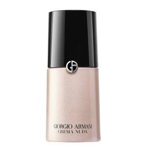 ARMANICrema Nuda Supreme Glow Tinted Cream | Armani Beauty