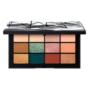NARSCool Crush Eyeshadow Palette | NARS Cosmetics