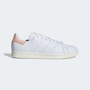 AdidasStan Smith 小白鞋