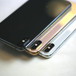 五大升级亮点带你一次看完两代全面异形屏iPhone之间到底有何不同?这篇评测告诉你
