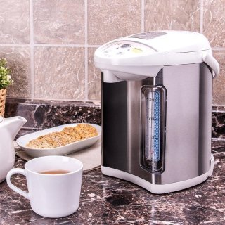 $39.99 + Free Single Server BlenderRosewill Electric Hot Water Boiler and Warmer