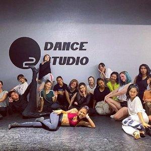 $19(原价$110)舞种齐全墨尔本O2 Studios 单人5节舞蹈课超值体验价