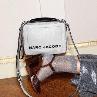 低至4折 $49收猫眼墨镜Marc Jacobs 美包限时热卖,通勤必备万能包