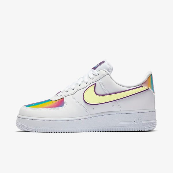 Air Force 1 Easter 女鞋