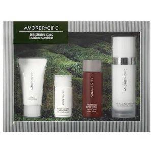 Amorepacific4件明星产品套装