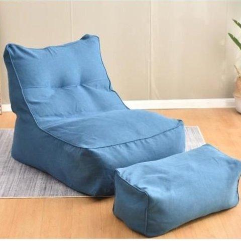懒人沙发  便宜好用款式大汇总 拥有TA也太幸福了吧