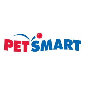 $10 off $60 and $20 off $100Last Day!  Save on thousands of items @PetSmart.com