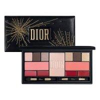 Dior 限量面部盘