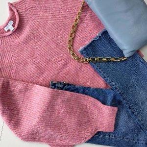 低至3折+限时免运费TOPSHOP 美衣热卖,泰迪外套$64,多款毛衣$30+