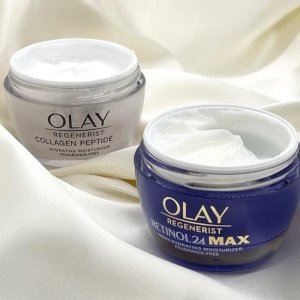 From $4.49Amazon Olay Skincare Products Sale