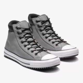 原价4折Converse 靴子促销