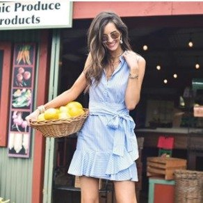 40% Off + Extra 15% OffAll Dress @ Express