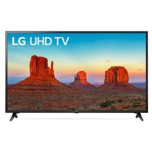 低至$476.99  收4K HDR电视BuyDig LG Samsung 中高端 4K 超高清电视好价