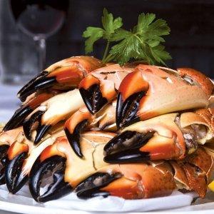 达拉斯必吃的10家高级餐厅快收藏!达村有情调又美味的高级餐厅带着TA去享受吧