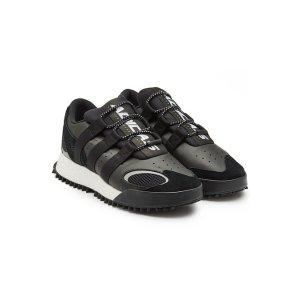 Adidas Originals by Alexander WangAdidas Originals by Alexander Wang 联名球鞋