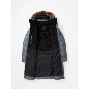 MarmotWomen's Montreaux Coat | Marmot
