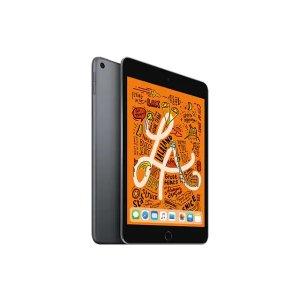Apple256GB星空灰iPad Mini 5