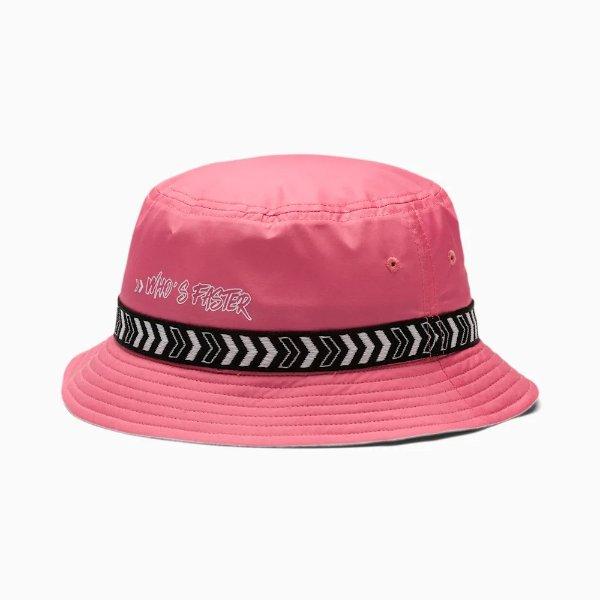 大童 SONIC 合作款遮阳帽