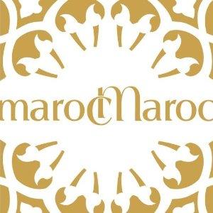 摩洛哥美人传奇护肤秘籍marocMaroc 奢华沙龙护肤热促 尊享摩洛哥SPA水疗护肤
