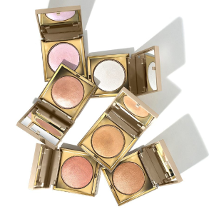 Up to 40% Off + Extra 10% OffSale Items @ Stila Cosmetics